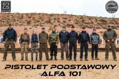 szkolenie-pistolet-podstawowy-alfa-101-bz-academy-polska2