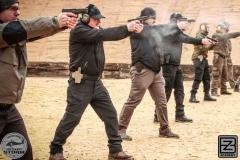 szkolenie-pistolet-podstawowy-alfa-101-bz-academy-polska24