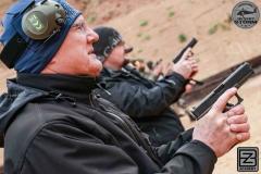 szkolenie-pistolet-podstawowy-alfa-101-bz-academy-polska27