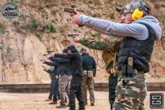szkolenie-pistolet-podstawowy-alfa-101-bz-academy-polska29