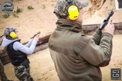 szkolenie-pistolet-podstawowy-alfa-101-bz-academy-polska32