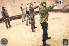 szkolenie-pistolet-podstawowy-alfa-101-bz-academy-polska34