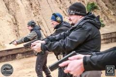 szkolenie-pistolet-podstawowy-alfa-101-bz-academy-polska37