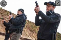 szkolenie-pistolet-podstawowy-alfa-101-bz-academy-polska41