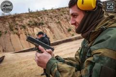 szkolenie-pistolet-podstawowy-alfa-101-bz-academy-polska42