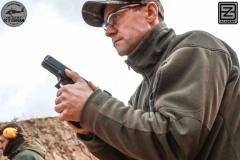 szkolenie-pistolet-podstawowy-alfa-101-bz-academy-polska43