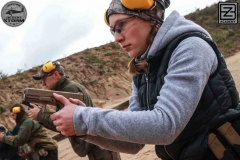 szkolenie-pistolet-podstawowy-alfa-101-bz-academy-polska44
