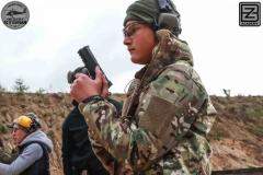 szkolenie-pistolet-podstawowy-alfa-101-bz-academy-polska45