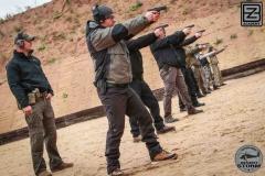 szkolenie-pistolet-podstawowy-alfa-101-bz-academy-polska47