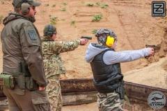 szkolenie-pistolet-podstawowy-alfa-101-bz-academy-polska49