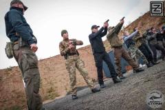 szkolenie-pistolet-podstawowy-alfa-101-bz-academy-polska52