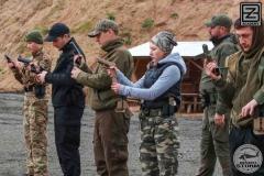 szkolenie-pistolet-podstawowy-alfa-101-bz-academy-polska55