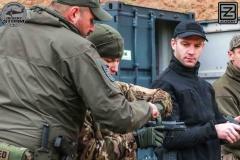 szkolenie-pistolet-podstawowy-alfa-101-bz-academy-polska57