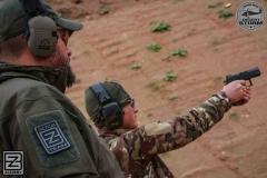 szkolenie-pistolet-podstawowy-alfa-101-bz-academy-polska6