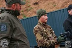 szkolenie-pistolet-podstawowy-alfa-101-bz-academy-polska60
