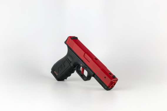 Pistolety szkoleniowe SIRT 110 Performer oraz PRO