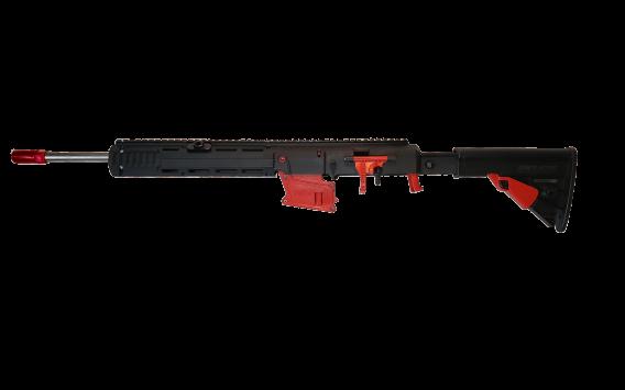SIRT STIC Platforma AR dla Pistoletu SIRT 110
